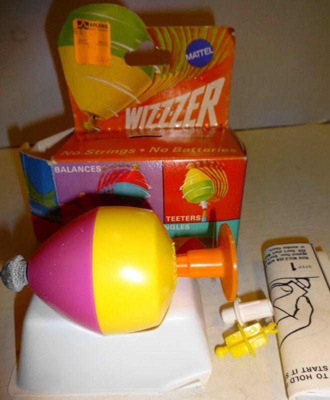 Best 25+ 1960s toys ideas on Pinterest   Toy Blast Game ...