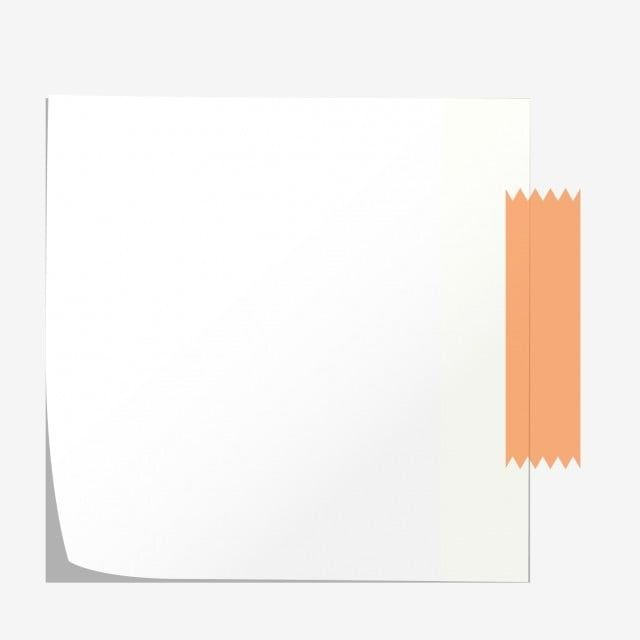 Cartoon Convenience Post Sticky Note Paper Sticker Convenience Post Png Convenience Post Cartoon Convenience Post Sticky Note Paper Png And Vector With Trans Sticker Paper Note Paper Sticky Notes
