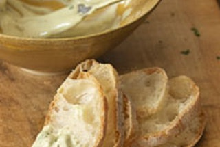 Olive dip, Portuguese and Olives on Pinterest