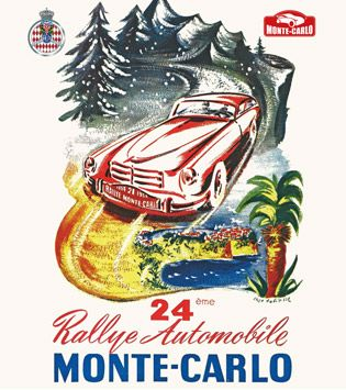 The Rallye Automobile Monte-Carlo. http://www.99wtf.net/men/mens-accessories/find-watch-brands/