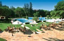 Camping Playa Montroig Resort - Camping Costa Dorada - Camping Tarragona Bungalow