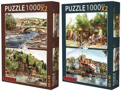 A101-Gordion-Puzzle