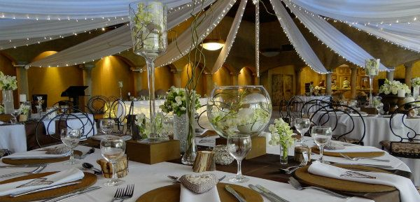 59 best wedding decorations images on pinterest weddings fullonwedding wedding expenses wedding costs that you might overlook decor junglespirit Gallery