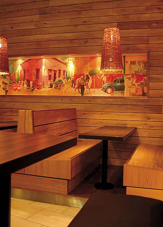 Indian Restaurant Interior Design Creative Impressive Inspiration