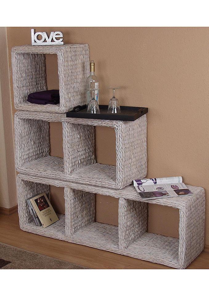 die besten 25 regalanordnung ideen auf pinterest wandregal m dchen b cherregal und teen deko. Black Bedroom Furniture Sets. Home Design Ideas