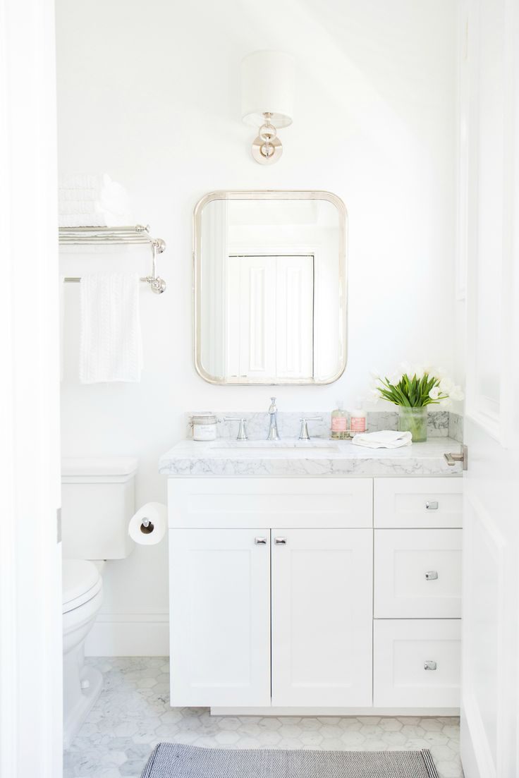 91 best BATHROOM images on Pinterest | Bathroom, Bathrooms and ...