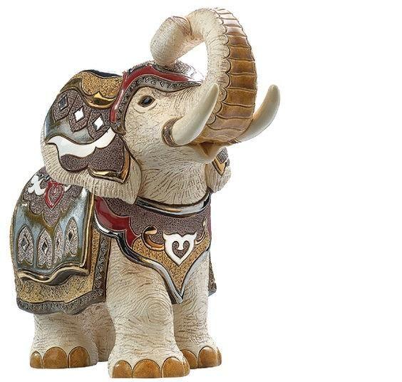 elefante de la india - Buscar con Google