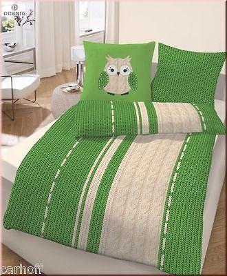 Aus Der Kategorie Bettwäsche Sets Gibt Es Zum Preis Von Eur 6795