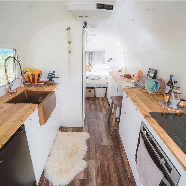 1948 Likes 27 Comments Airstream Dreams