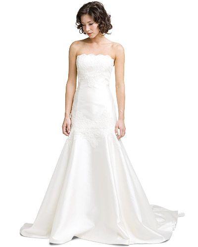 swanson - Amy Kuschel wedding dresses/ Amy Kuschel wedding gowns