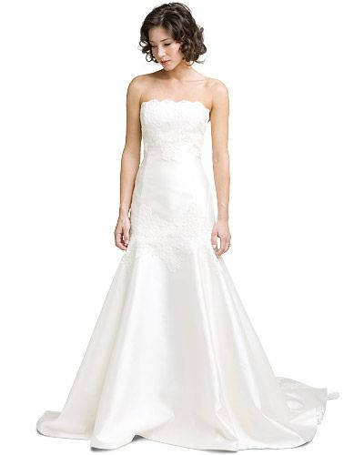 swanson - Amy Kuschel wedding dresses/ Amy Kuschel wedding gowns - http://herbigday.net/swanson-amy-kuschel-wedding-dresses-amy-kuschel-wedding-gowns/