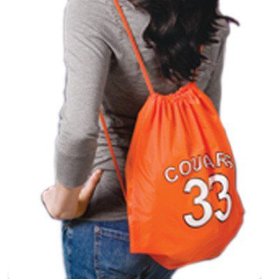 Custom Bags with Embroidered Logo On Time , Every Time, Since 1989  Personalized Shoulder Bags EZ Corporate Clothing offers a variety of custom  merchandise!