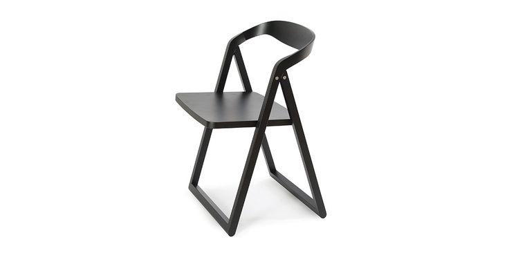 Zilio A&C Patan Chair   Form