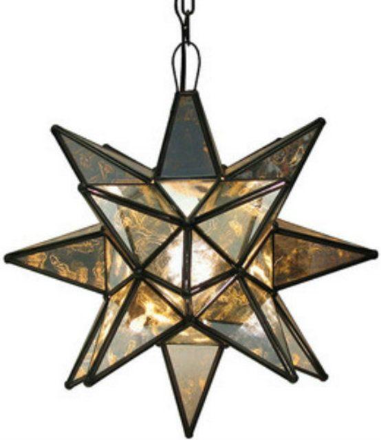 Best 25+ Star lamp ideas on Pinterest   Star lanterns ...
