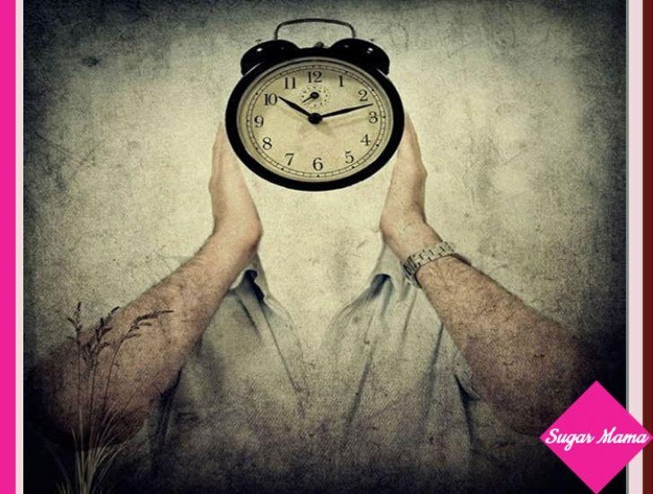 Πέντε αιτίες που μας προκαλούν άγχος