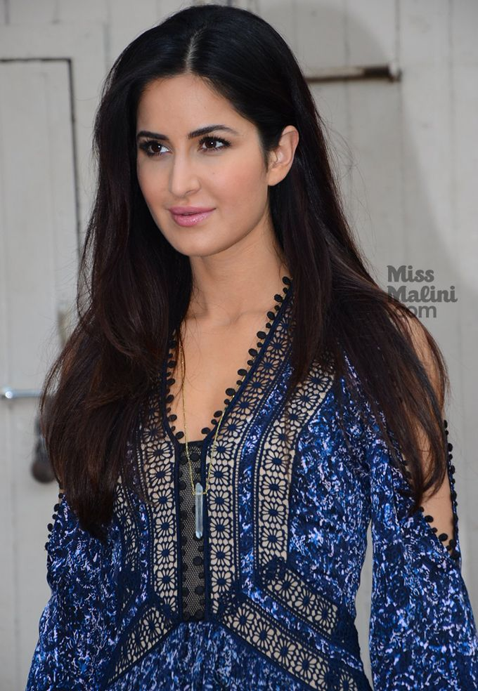Katrina Kaif Pics 2016 - HD Wallpapers Backgrounds of Your Choice