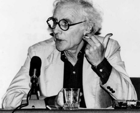 Modern Architecture Alan Colquhoun 259 best famous architects images on pinterest | famous architects