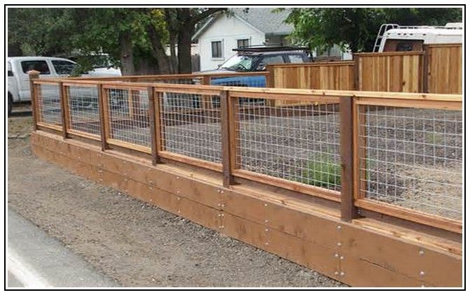 8 Good Looking Clever Hacks Sheet Metal Fence Balcony Fence Cover Privacy Fence Hot Tub Front Fence And Carport Fence Backyard Fences Fence Design Wire Fence
