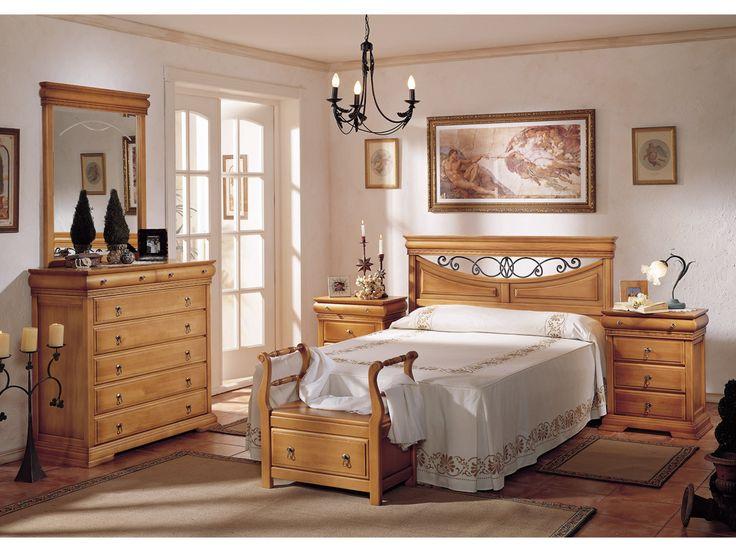 Collection TERRA - www.mueblesg3.es