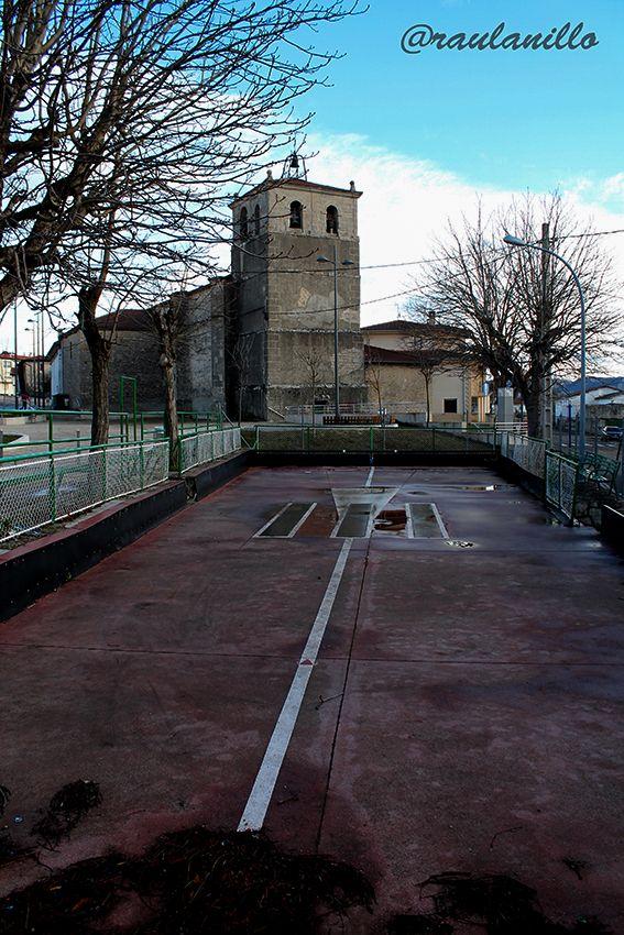 Quincoces de Yuso, Burgos