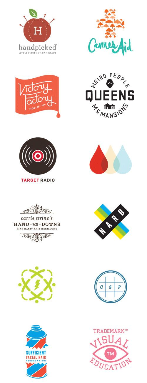 nice work: Graphic Design, Design Inspiration, Logo Design, Graphicdesign, Design Logos, Logos Branding, Logo Branding