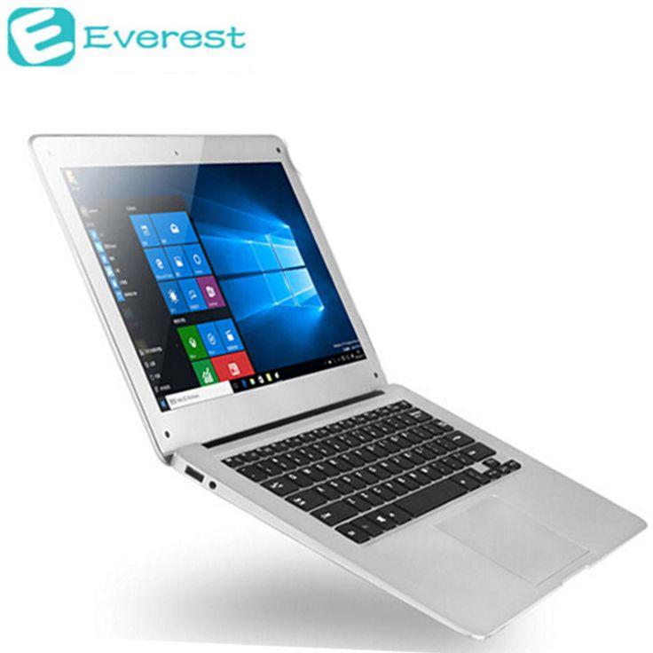 Jumper ezbook 2 windows 10 netbook portátil 1920x1080 ips pantalla atom z8300 ultradelgado 4 gb ram 64 gb rom 14.1 pulgadas ventanas tablet