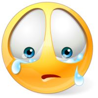 131 best Emotions images on Pinterest