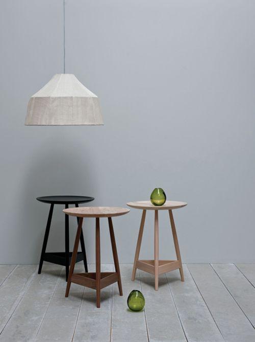 Pinch Furniture