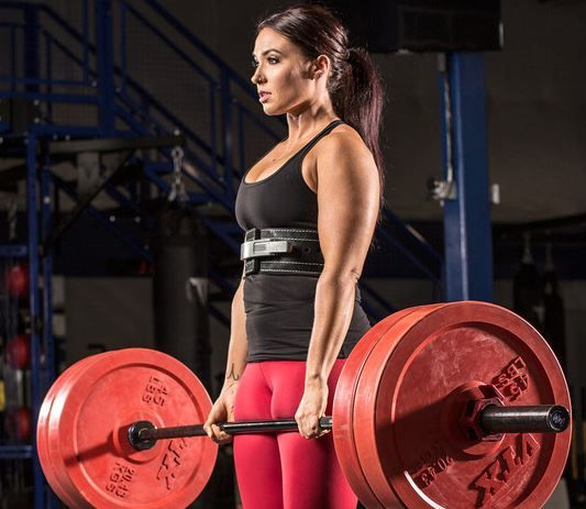 More people than ever are throwing themselves into the challenge of competitive powerlifting. Here's what you need to know to minimize the stress and maximize the success!