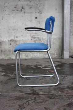 Ahrend / De Cirkel stoel - Stoelen - Marktplaats.nl