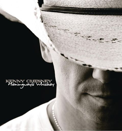 ▶ Somewhere With You: Kenny Chesney with Lyrics - YouTube