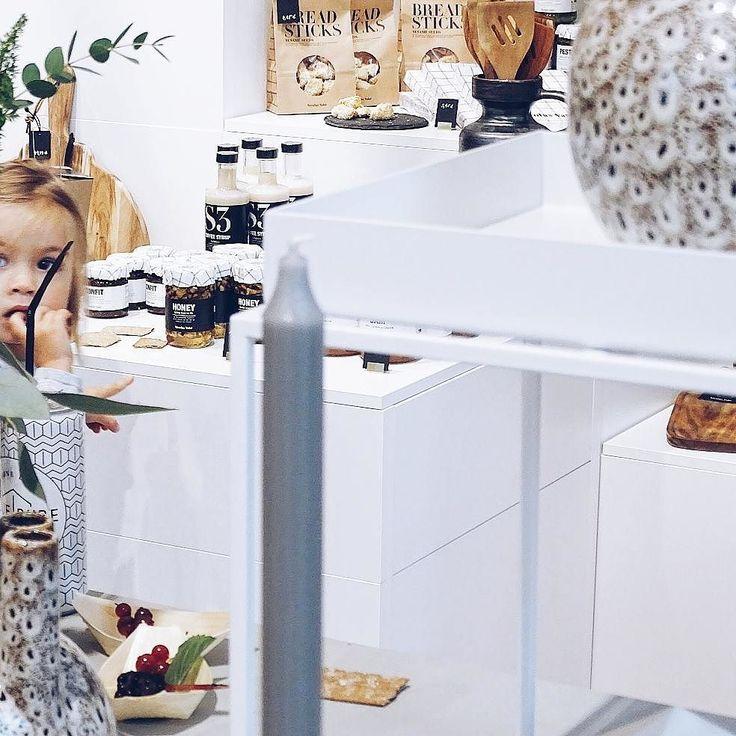Die besten 25+ Mini dortmund Ideen auf Pinterest Napa stil - gebrauchte küchen in dortmund