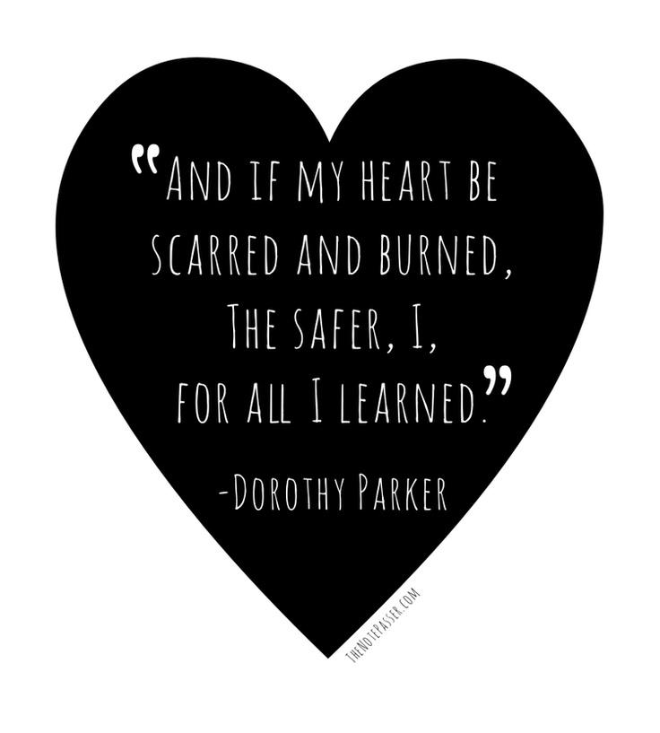 20 best The Unsinkable Dorothy Parker images on Pinterest - resume by dorothy parker