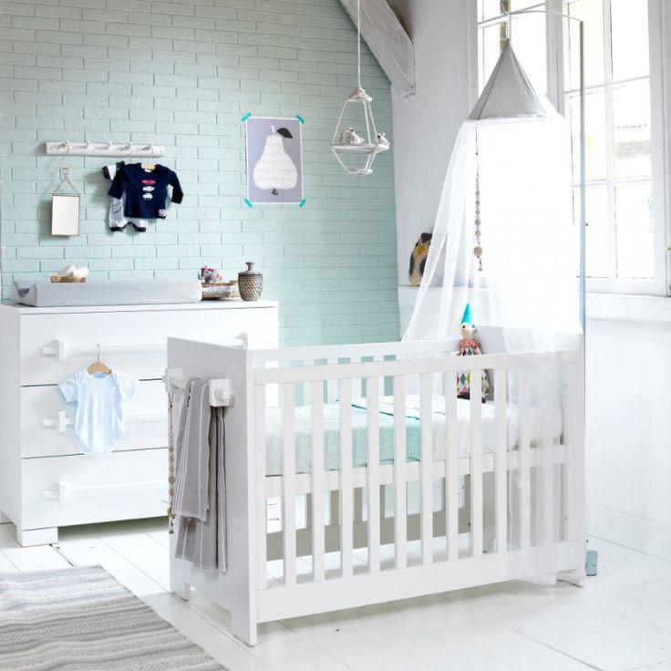 50 best ons assortiment babykamers images on pinterest, Deco ideeën