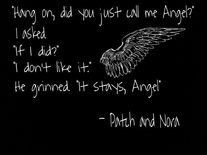 les anges tome 4 tina m pdf