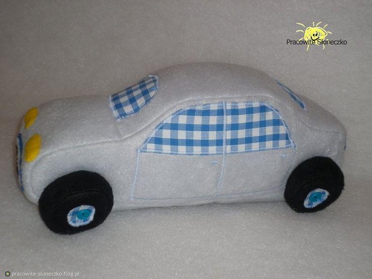 http://pracowite-sloneczko.flog.pl/wpis/4822288/samochod-#w