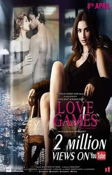 love games full movie hindi watch online,new hindi film 2016 watch online,love games movie free download, cast,trailer,poster,wiki,hd,songs,torrent,  http://freemoviesonline.lol/hindi-movies/2016/watch-love-games-film-indian-free-online.html