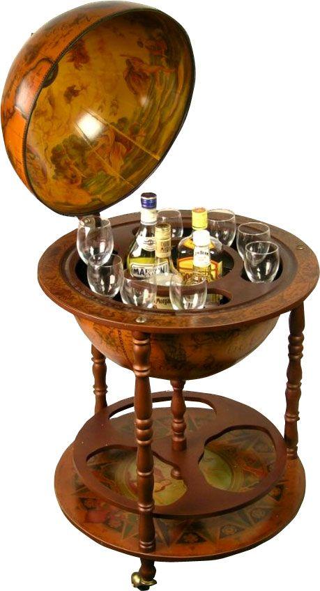 top 25 best globe liquor cabinet ideas on