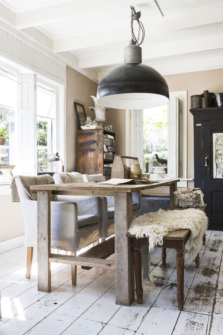 Best Images About Dining Rooms On Pinterest Home Design - Interior home designs