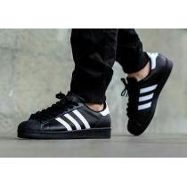 Zapatillas Adidas Original Superstar Foundation