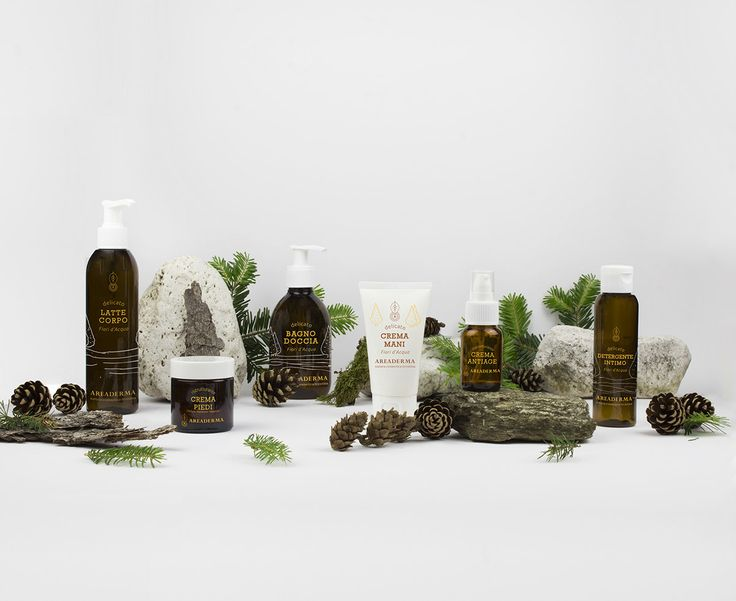 Vedi il mio progetto @Behance: \u201cAreaderma - Packaging Design\u201d https://www.behance.net/gallery/55086641/Areaderma-Packaging-Design