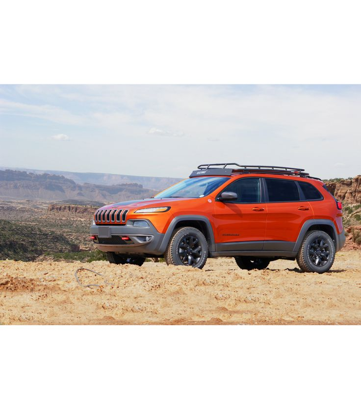 25+ Best Ideas About Jeep Cherokee Trailhawk On Pinterest