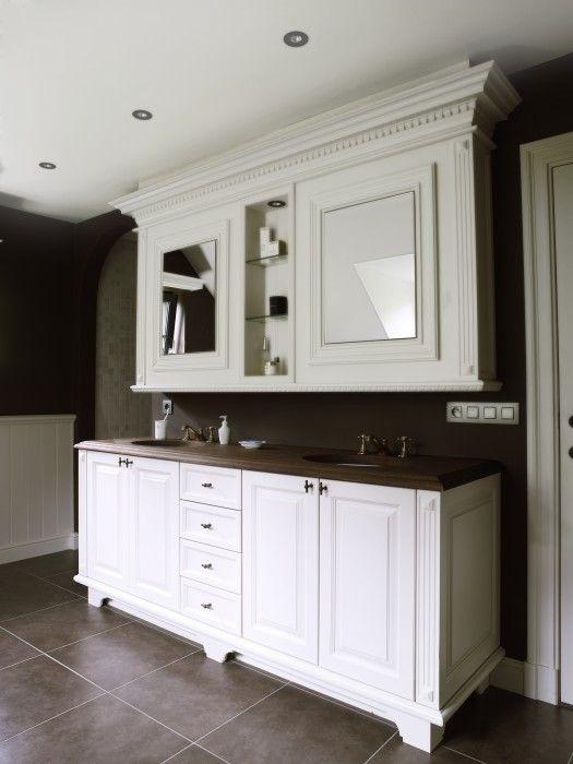 12 best images about klassieke badkamers het badhuys breda on