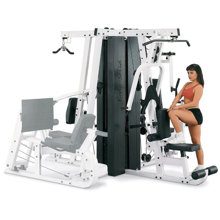 Used Commercial Gym Equipment Atlanta: 23 Best Back Exercise Equipment Images On Pinterest
