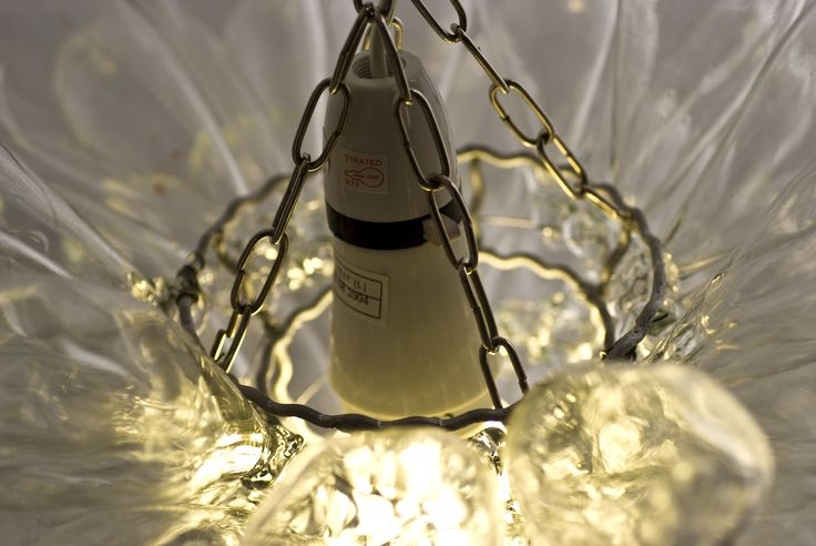 Shop online www.artiquea.co.uk #clear #blown #glass #light #detail #Syrian #design