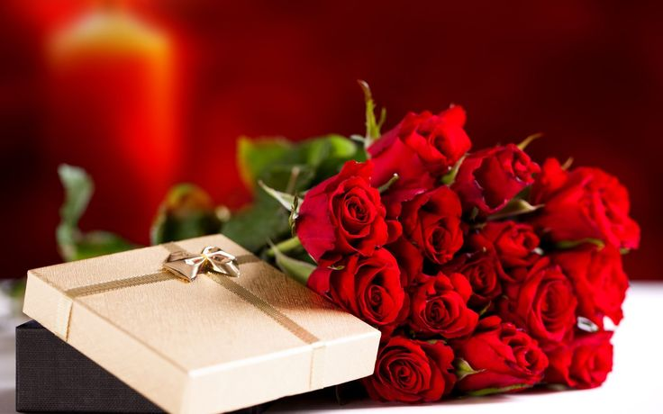 valentines-day-presents-holiday-hd-wallpaper-1920x1200-10255