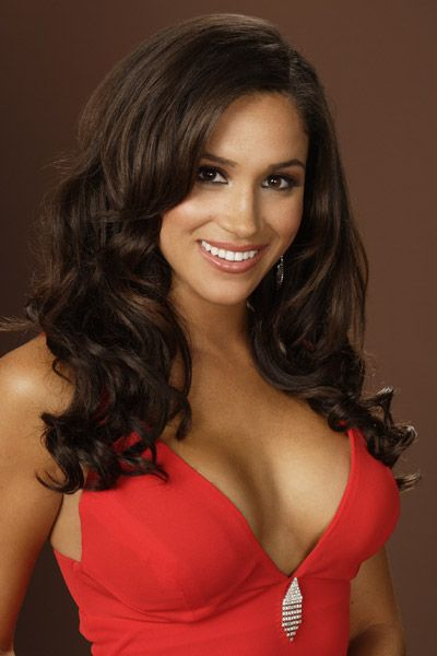 Meghan Markle from the Hit Series Suits #PrivateHomeClips #private  #vipparty