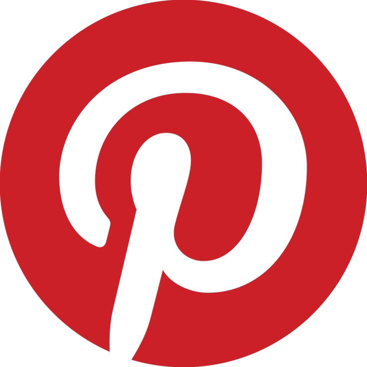 Pinterest - please make it easy for me to see all of the boards that I am following!  Vote here ...
