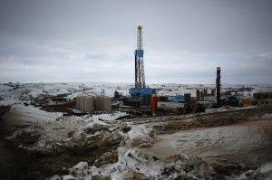 http://oilandgasinvestments-usa.com