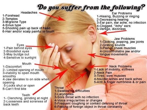 This vestibular disease is crippling. Dr. Ashley Wackym in Portland Oregon is a specialist in this area.